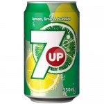 7 Up ( Can )