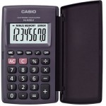Casio Calculator HL-820LV