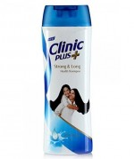 Clinic Plus+ Strong & Long Shampoo