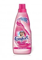 Comfort Conditioner Lily Fresh