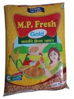 M.P. Fresh Gold Atta