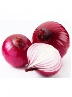 Onion ( Red )