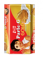 Parle-G Gold