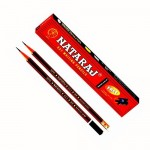 Nataraj Pencil Box