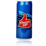 Thums Up ( Can )